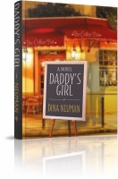 Daddy's Girl [Hardcover]