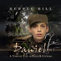 Daniel 1 Rebbe Hill