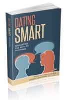 Dating Smart [Paperback]