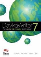 DavkaWriter Platinum 7