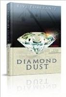 Diamond Dust [Hardcover]