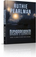 Disappeared [Hardcover]