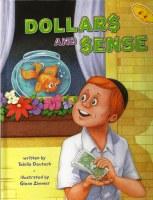 Dollars and Sense [Hardcover]