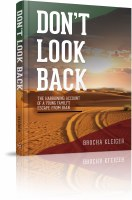 Don't Look Back [Hardcover]