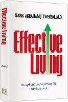 Effective Living [Hardcover]