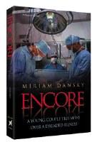 Encore - Paperback