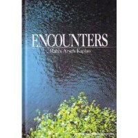 Encounters [Hardcover]