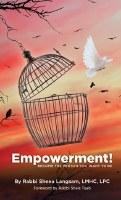 Empowerment! [Hardcover]