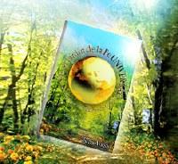 En el Jardin de la Fe Universal [Paperback]