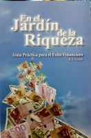 En el Jardin de la Riqueza - Garden of Riches in Spanish [Paperback]