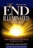 The End Illuminated Volume 2 [Hardcover]