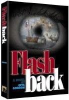 Flashback - Hardcover