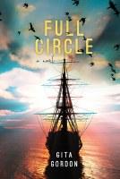 Full Circle [Hardcover]