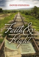 Faith and Flight [Hardcover]
