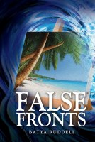False Fronts [Hardcover]