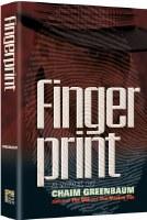 Fingerprint [Hardcover]