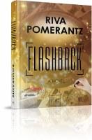 Flashback [Hardcover]