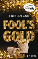 Fool's Gold [Hardcover]
