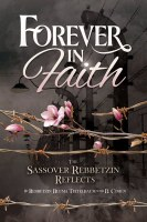 Forever in Faith [Hardcover]
