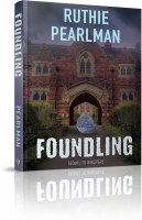 Foundling [Hardcover]