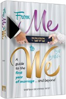 From Me to We [Hardcover]