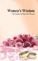 Women's Wisdom [Paperback]