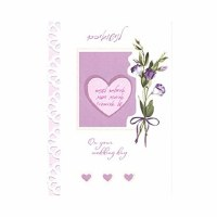 Greeting Card #74720-0791