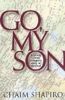 Go, My Son [Hardcover]