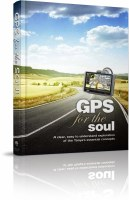 GPS for the Soul [Hardcover]