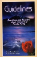 Guidelines to Family Purity [Hardcover]
