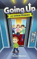 Going Up and Other Stories [Hardcover]