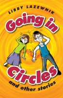 Going in Circles [Paperback]