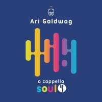 Acapella Soul 4