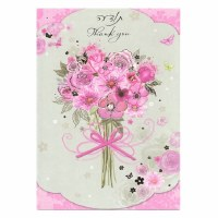 Greeting Card #GC60547-1204