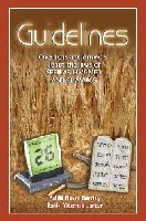 Guidelines to Sefiras HaOmer and Shavuos [Hardcover]