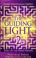 Guiding Light 2