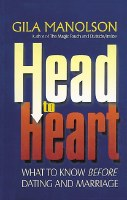 Head to Heart [Paperback]