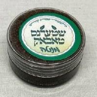 Stern's Tabak Mint Scent