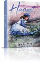 Hanna's Harvest [Hardcover]