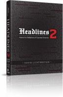 Headlines 2 [Hardcover]