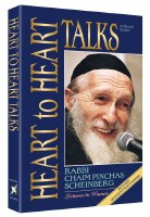 Heart to Heart Talks - Hardcover