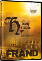 History, Heritage, Hope Volume Two 4 Set CD