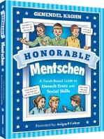 Honorable Mentschen [Hardcover]