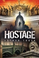 Hostage [Hardcover]