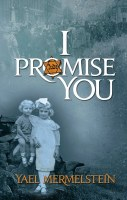 I Promise You [Hardcover]