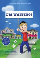 I'm Waiting! [Hardcover]
