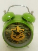 IDF Alaram clock Small