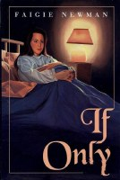 If Only [Hardcover]