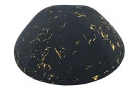 iKippah Gold Foil Size 2