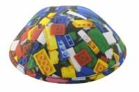 iKippah Lego Size 5